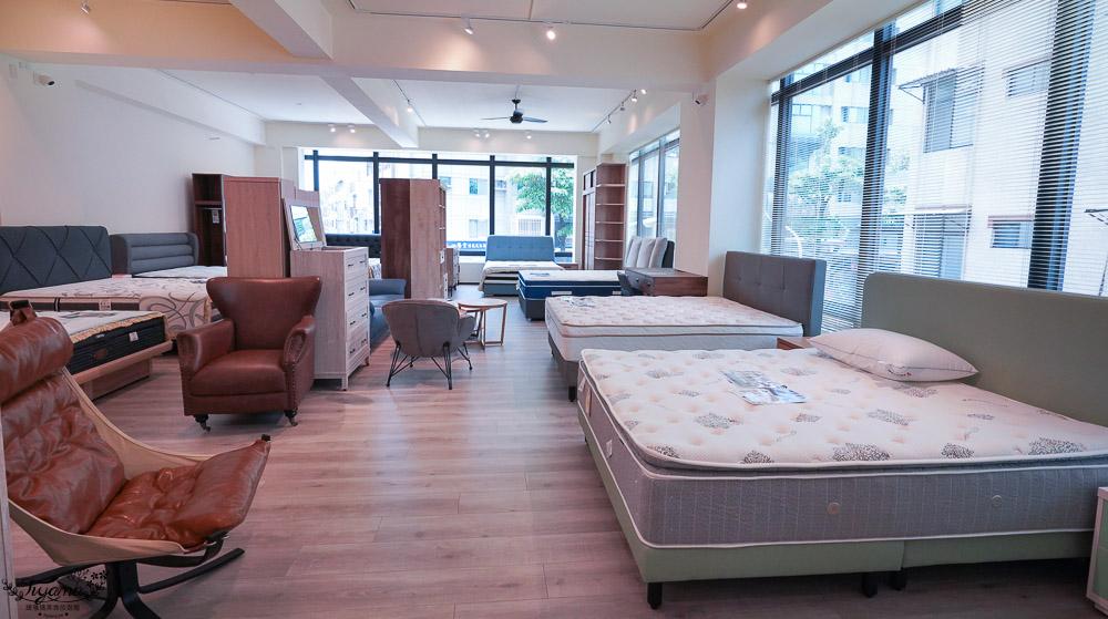 台南家具推薦|日本直人木業:日本設計台灣製造,家具3年保固,品味簡約質感家居生活 @緹雅瑪 美食旅遊趣