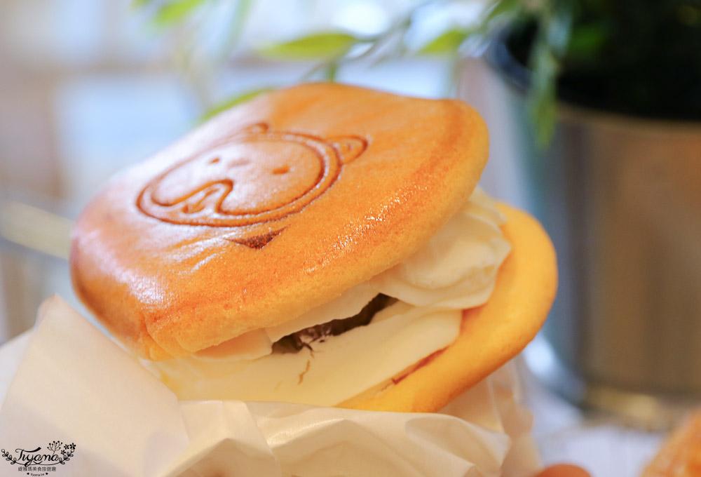 花蓮伴手禮街推薦,縣餅奶油酥條.曾記麻糬.杜倫先生 @緹雅瑪 美食旅遊趣