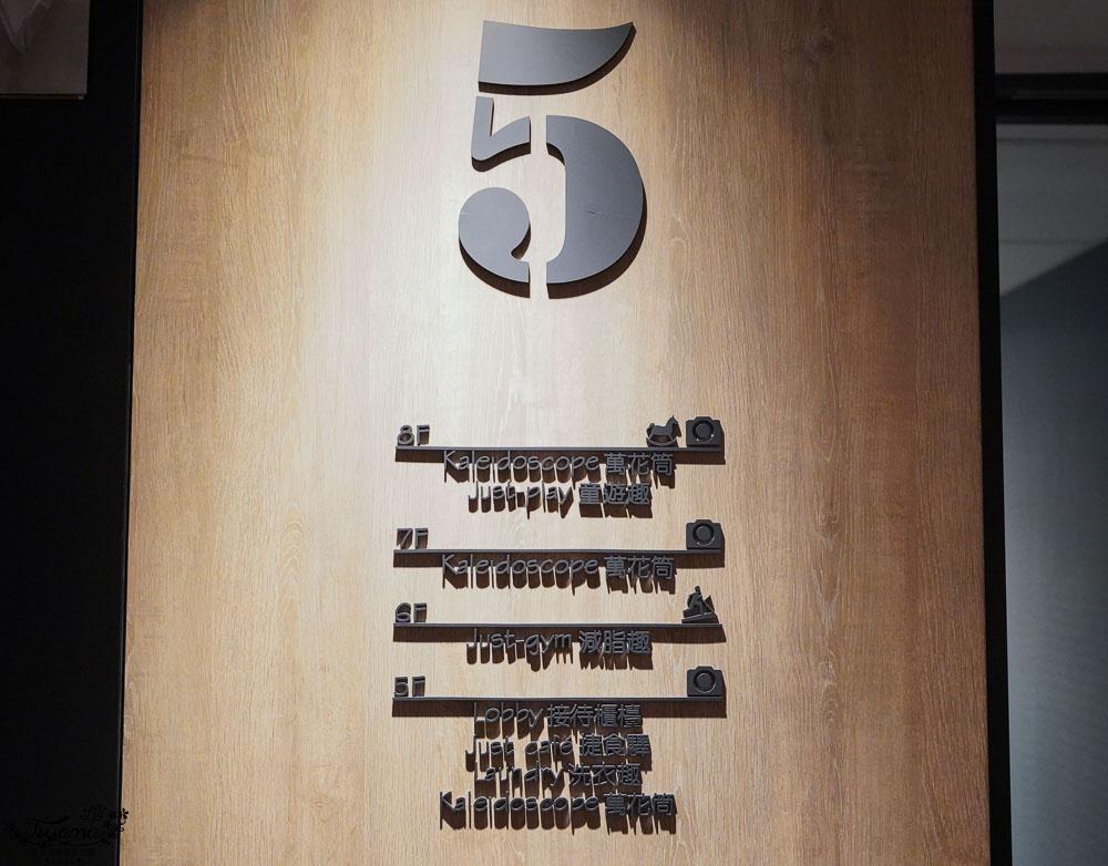 台北住宿潮飯店》捷絲旅 台北西門館,近西門町商圈,捷運3分鐘,台北市夜景房!! @緹雅瑪 美食旅遊趣