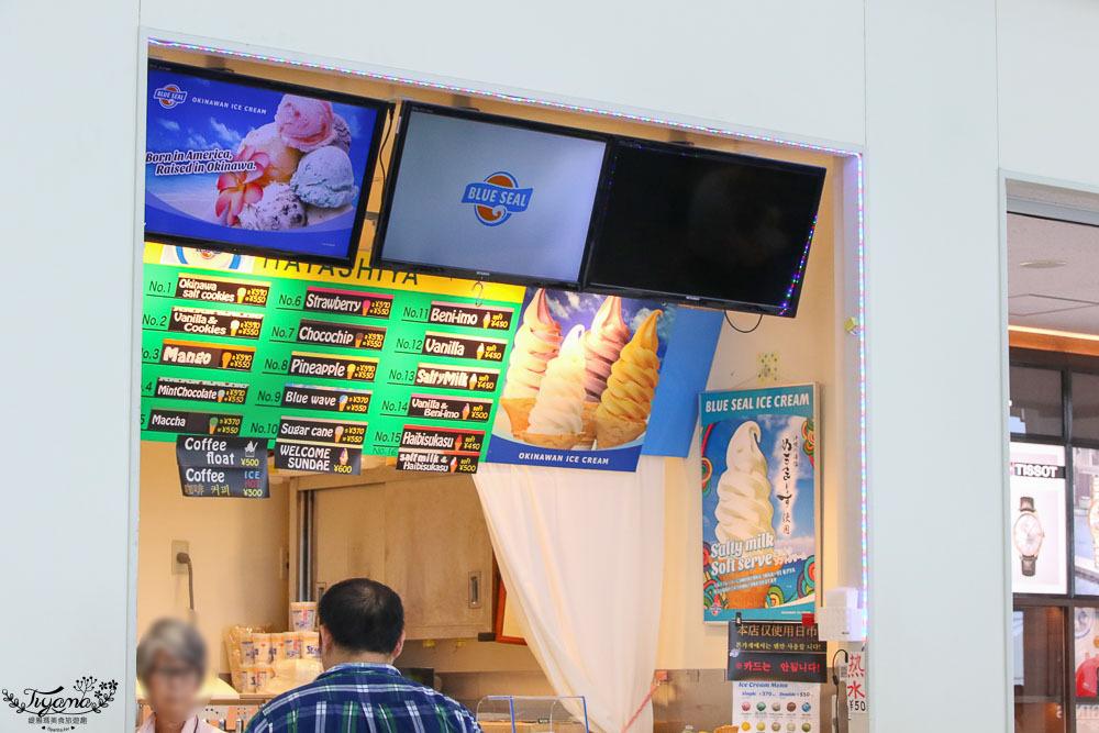 沖繩那霸機場免稅店》那霸機場出境廳免稅店,回台最後補給站,稅免好買快速搞定伴手禮!! @緹雅瑪 美食旅遊趣