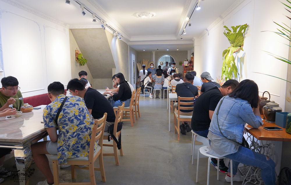 台南海安路藝術街美食攻略:正興街、神農街、安海路一條通吃不停推薦必吃美食 @緹雅瑪 美食旅遊趣