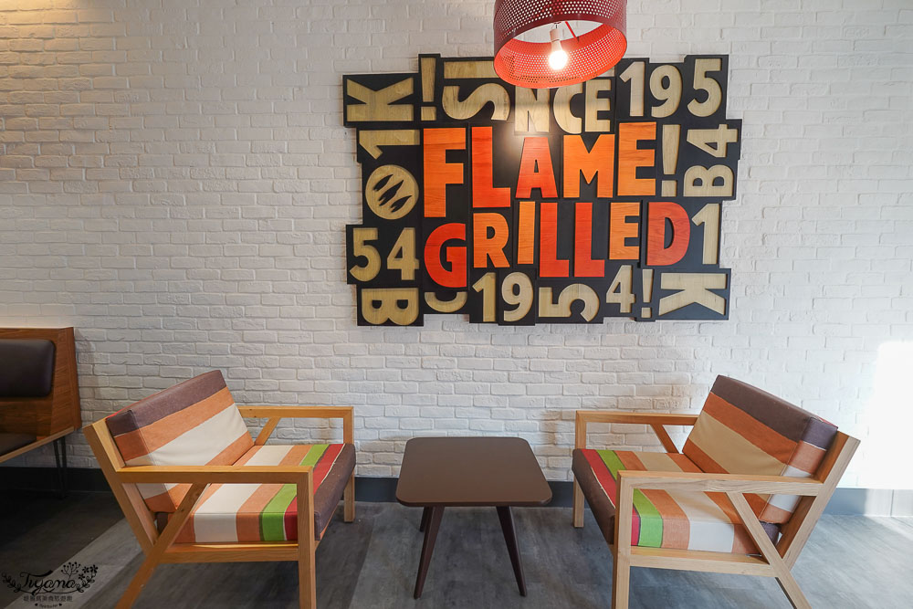 漢堡王菜單2021.01/05~02/17優惠券,好超值不吃太可惜!!漢堡王再次進駐台南 @緹雅瑪 美食旅遊趣