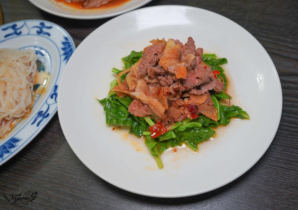 台南羊肉羊肉爐》咩 灣裡羊肉店,台灣極品全羊料理,無羶清燉羊泉羊肉爐 @緹雅瑪 美食旅遊趣