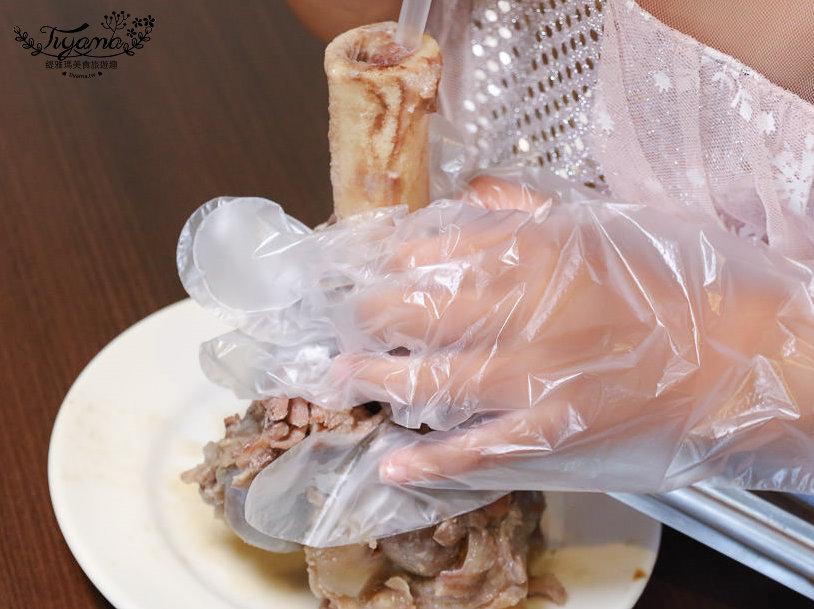 台南年菜餐廳:廚房有雞 除夕年菜圍爐內用、年菜外帶,限量開賣訂位中,招牌年菜伴手禮正宗花雕雞、澳門豬骨煲 @緹雅瑪 美食旅遊趣