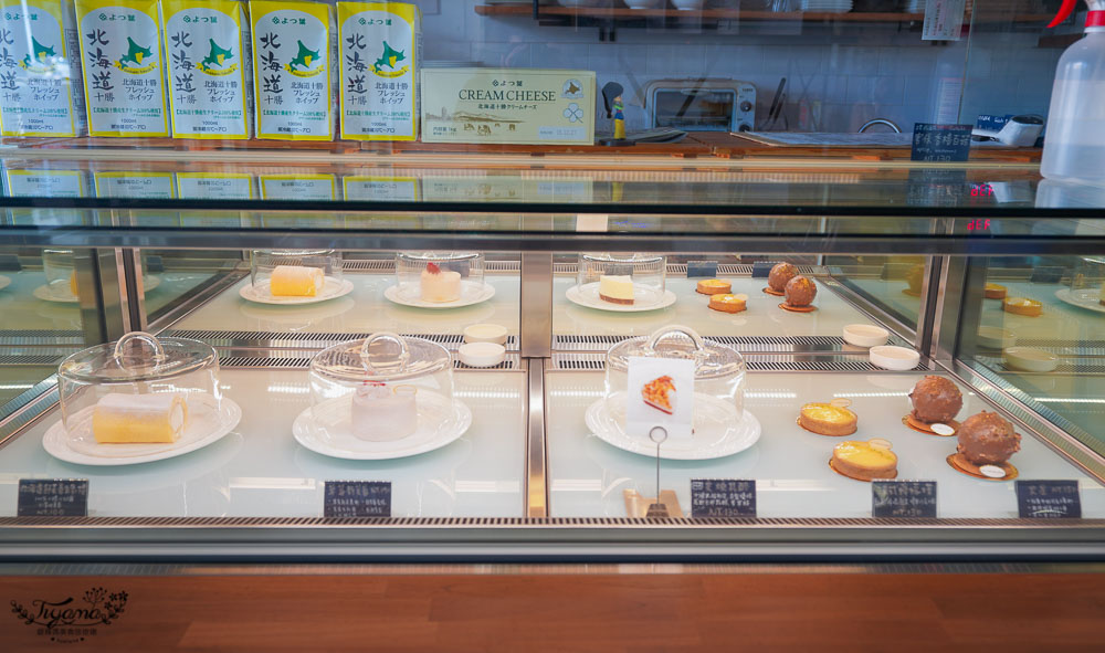 真心豆行 七賢店,純白風咖啡館,喝一個人的咖啡~高雄咖啡|高雄早午餐|高雄下午茶|閨蜜下午茶 @緹雅瑪 美食旅遊趣