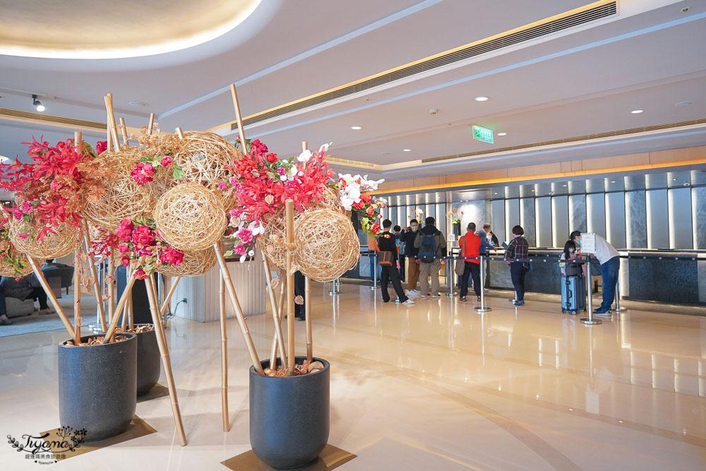 全新打造親子主題客房,台北喜來登大飯店 每日限量5間,暢玩手拉手樂園、暢看卡通電影、12廚早餐 @緹雅瑪 美食旅遊趣