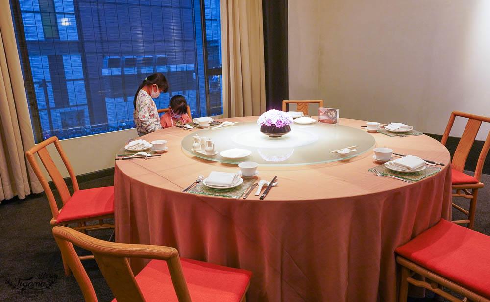 台南晶英軒烤鴨,廣式掛爐櫻桃鴨一鴨六吃、龍蝦海皇湯包飯,宴客重要聚餐首選餐廳 @緹雅瑪 美食旅遊趣
