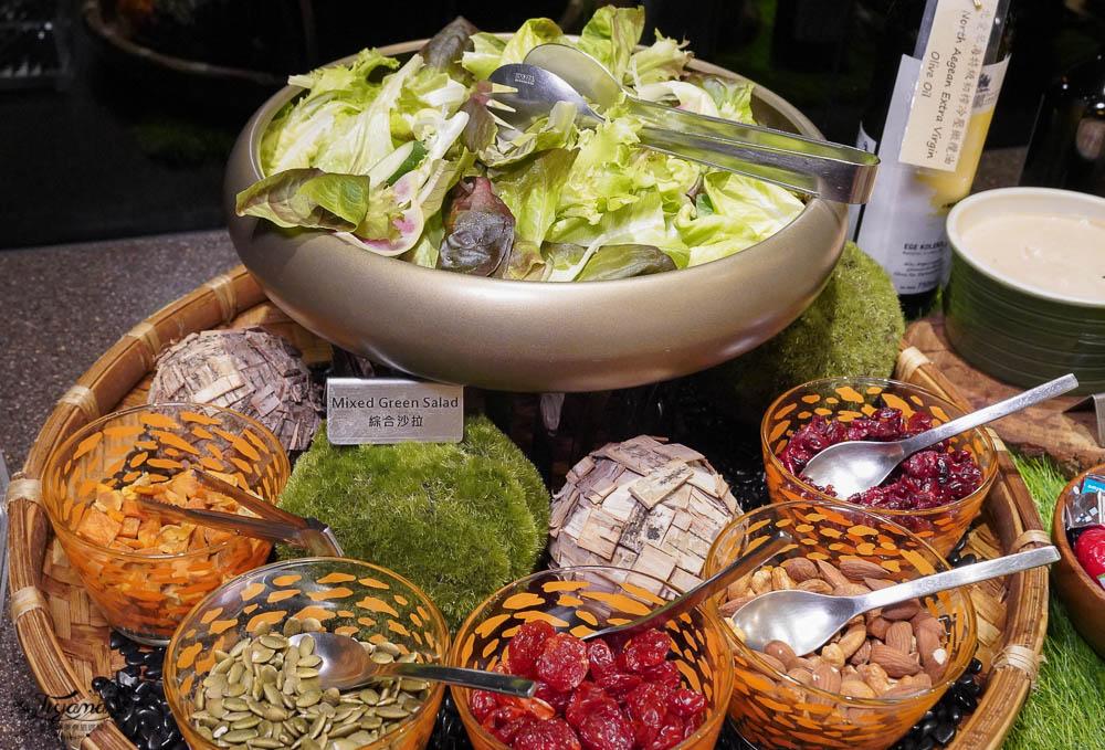 台南晶英法式甜點吃到飽,杜樂麗花園下午茶,每日限量25位,品味法籍主廚正統法國甜點 @緹雅瑪 美食旅遊趣
