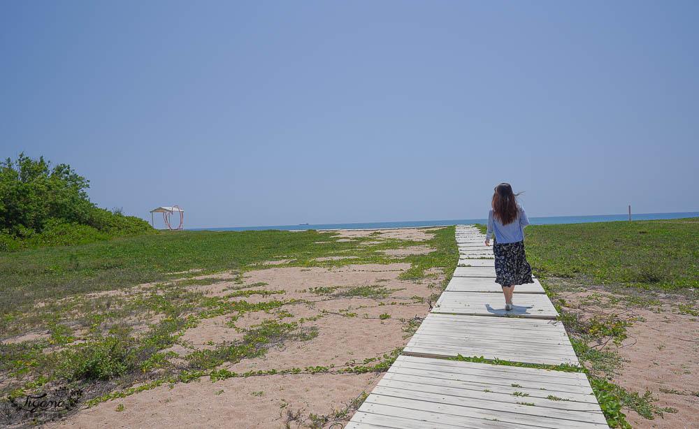 【澎湖景點】澎湖8個必遊網美景點!!花火節、暑假行程提前佈局起來~ @緹雅瑪 美食旅遊趣