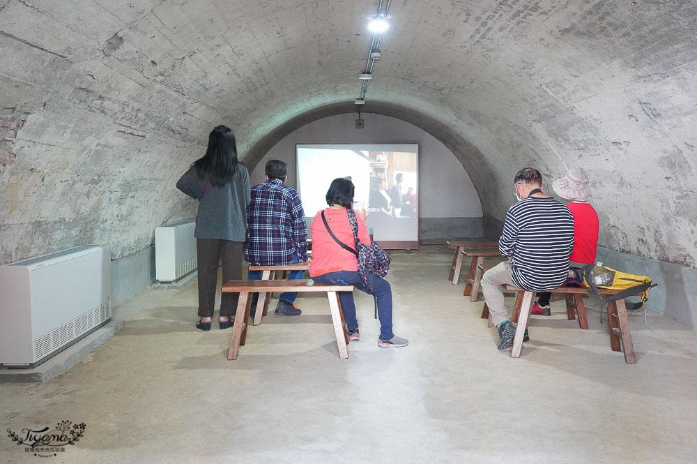 高雄免費景點「逍遙園」日治時代古蹟建築,宛如穿越時空的夢幻景點!! @緹雅瑪 美食旅遊趣