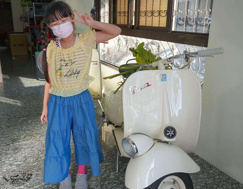 台南飲料新開幕買一送一《紅本紅 自強店》擁有自己的茶廠,開幕三個月內買一送一、外送買二送一 @緹雅瑪 美食旅遊趣