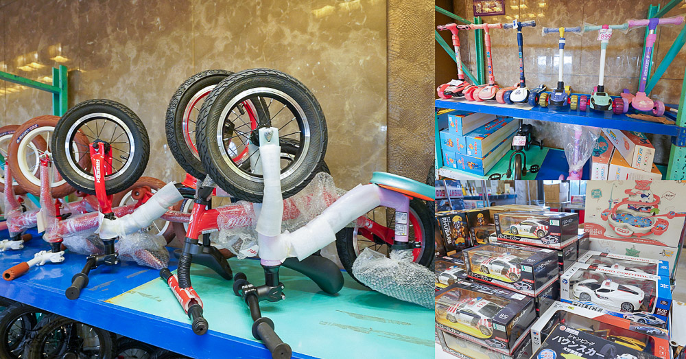 台南特賣會》FY家電聯合特賣 台南場超殺三折起,知名家電、床墊寢具、內衣服飾、球鞋、玩具腳踏 @緹雅瑪 美食旅遊趣