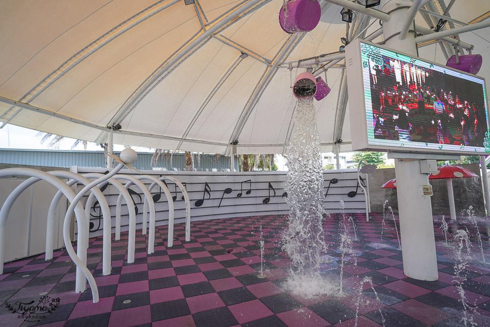 琉璃仙境|彰化網美景點餐廳:教堂婚禮、白色教堂、粉紅教堂,哈比屋…超過20種以上網美場景! @緹雅瑪 美食旅遊趣