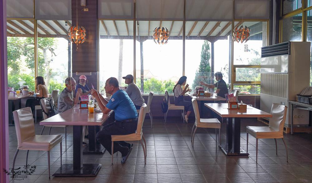 雲河星空景觀餐廳|彰化景點:高空山嵐鞦韆拍出嘆為觀止的美照!空中教堂|空中涼亭|韓服和服禮服租借 @緹雅瑪 美食旅遊趣