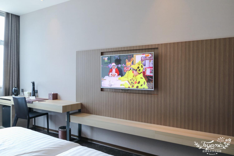 新北市平價住宿推薦|麗京棧酒店 Hotel Intrendy:價性高時尚旅店 @緹雅瑪 美食旅遊趣