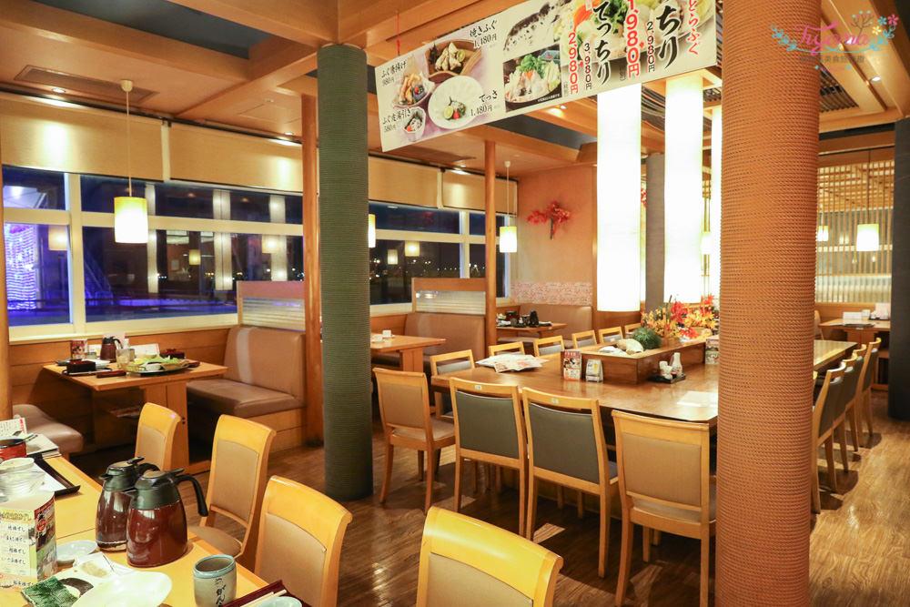 天保山美食|がんこ 天保山店:和食料理餐廳,壽司、黑毛和牛、河豚火鍋、懷石料理|大阪周遊卡優惠餐廳 @緹雅瑪 美食旅遊趣