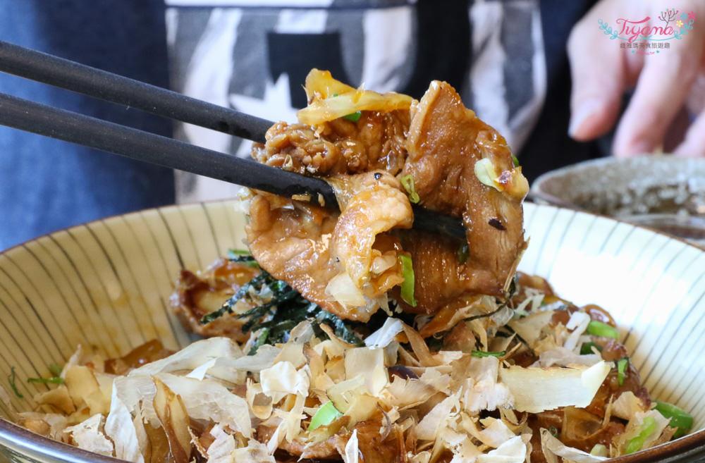 嘉義平價食堂|大盛居日韓食堂:日式&韓式料理雙享受,美味好食.消費好親民|嘉義美食推薦 @緹雅瑪 美食旅遊趣