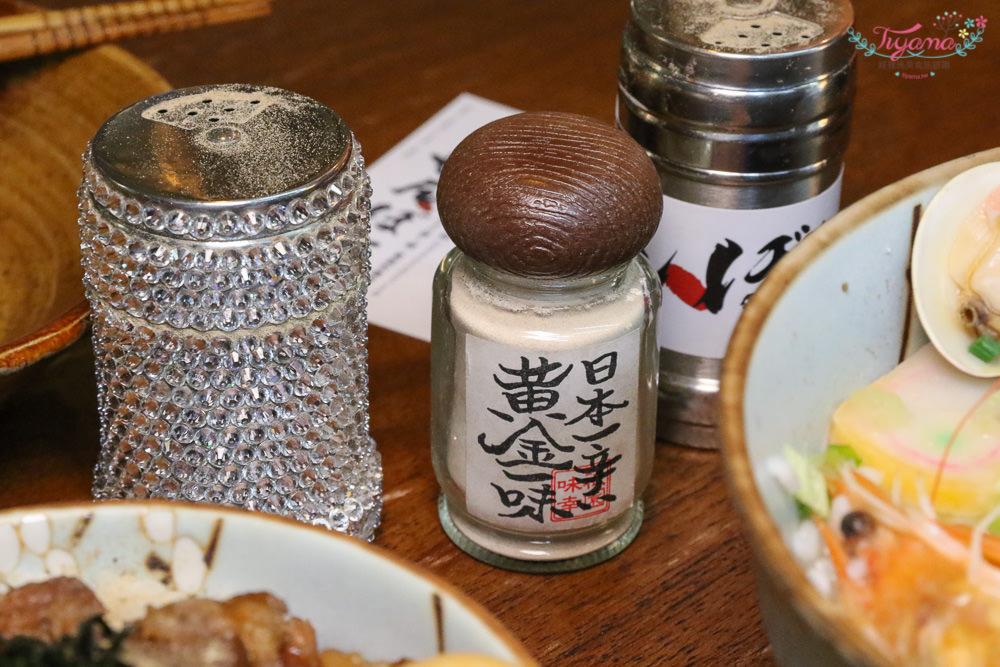 台南東菜市場美食|鮮牡丹:海鮮粥、虱目魚粥、肉燥飯,台南人早餐就是這樣!! @緹雅瑪 美食旅遊趣