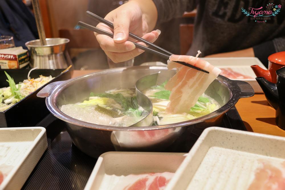 大阪吃到飽餐廳|和食さと フレスポ長田店:75品以上,涮涮鍋or壽喜燒2選一+串燒.握壽司.炸物.飲料2小時任食 @緹雅瑪 美食旅遊趣