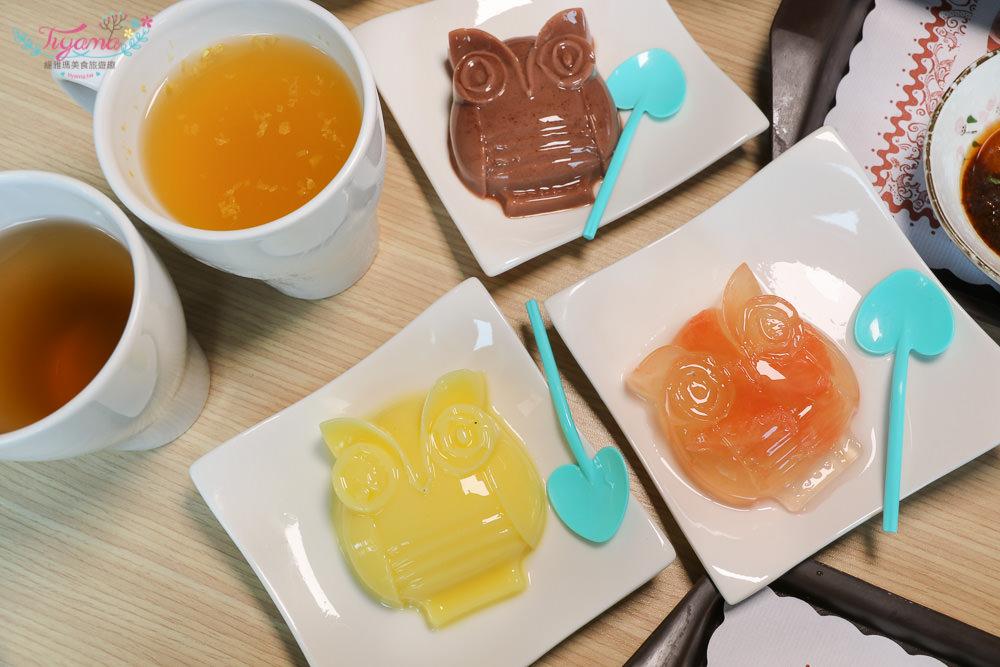 台南安定餐廳|逸墅森活料理部屋:健康手作料理,大庭院餐廳,帶著小孩、毛小孩放電去!|皮革手作教學|近南科 @緹雅瑪 美食旅遊趣