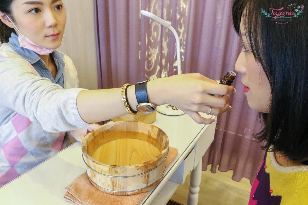 台南美甲 Beauty Realm 彼堤瑞兒精緻美甲,精緻華麗質感美甲光療課程、手繪造型款、卸甲課程 @緹雅瑪 美食旅遊趣