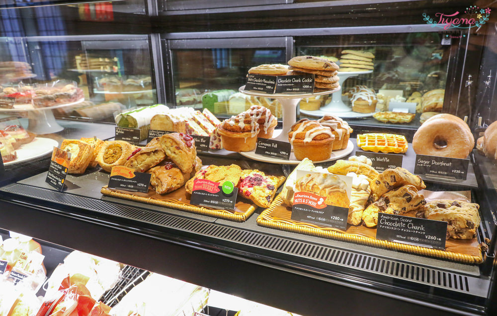 京都星巴克 京都二寧坂やさか茶屋店:來清水寺必訪榻榻米咖啡廳 @緹雅瑪 美食旅遊趣