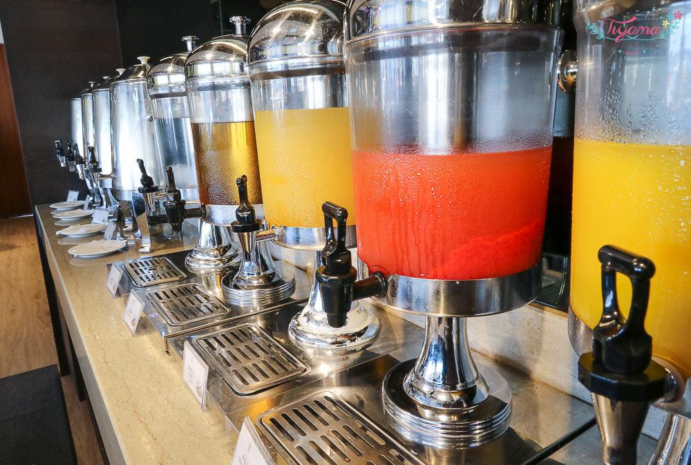宜蘭悅川酒店|宜蘭親子飯店:簡愛親子彩繪房、親子館、豐盛自助早餐,讓小孩嗨翻天! @緹雅瑪 美食旅遊趣