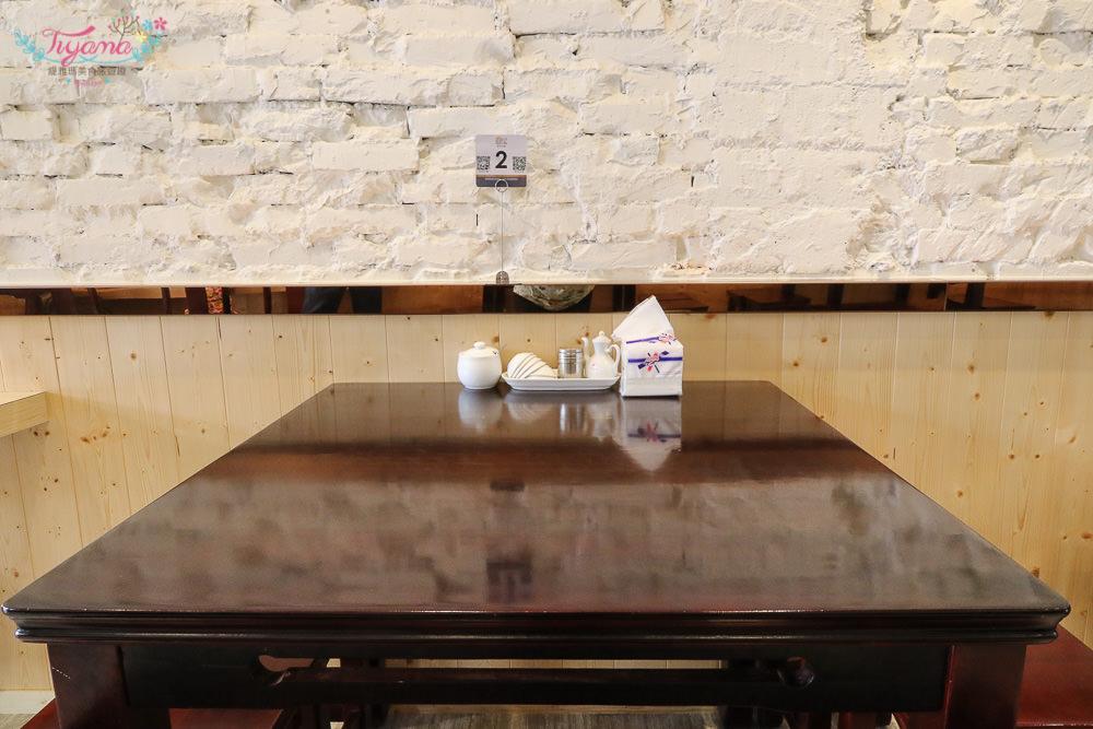 左營美食|菜市仔嬤 左營汾陽餛飩:在地記憶美食,古早味餛飩、鹹湯圓|左營必吃餛飩|左營總店 @緹雅瑪 美食旅遊趣