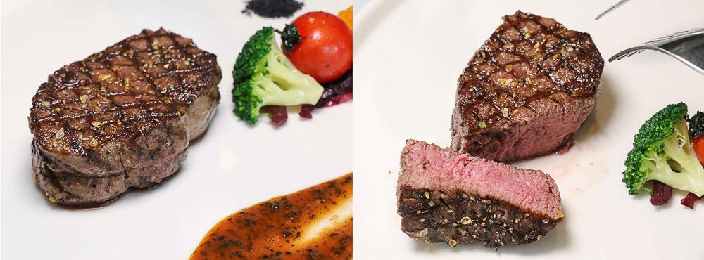 台南美食|WiWe威葳義法餐廳:精緻義法料理,挑起你最深處的味蕾|台南義大利麵|台南燉飯|台南火鍋|台南歐姆 @緹雅瑪 美食旅遊趣