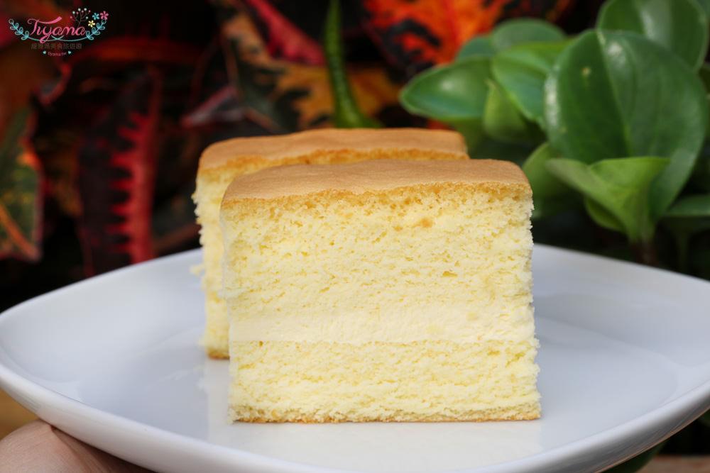 網購好吃蛋糕推薦|法國的秘密甜點:森林莓果佐起士、諾曼地牛奶蛋糕|彌月蛋糕|生日蛋糕|下午茶推薦首選!! @緹雅瑪 美食旅遊趣