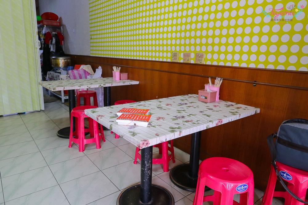 台南便當店|好棒棒土雞便當:雞肉鮮嫩.肉量足~口味和王記好吃雞肉飯有的比 @緹雅瑪 美食旅遊趣