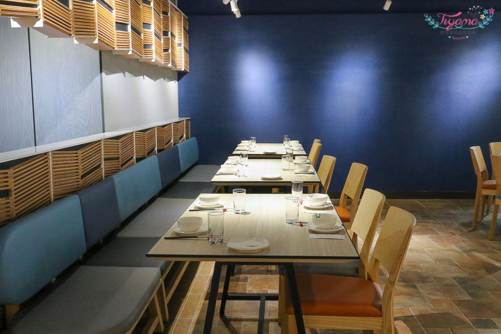 開飯川食堂 左營店|新光三越 彩虹市集4F.全新開幕~正川味激發你的味蕾!! @緹雅瑪 美食旅遊趣