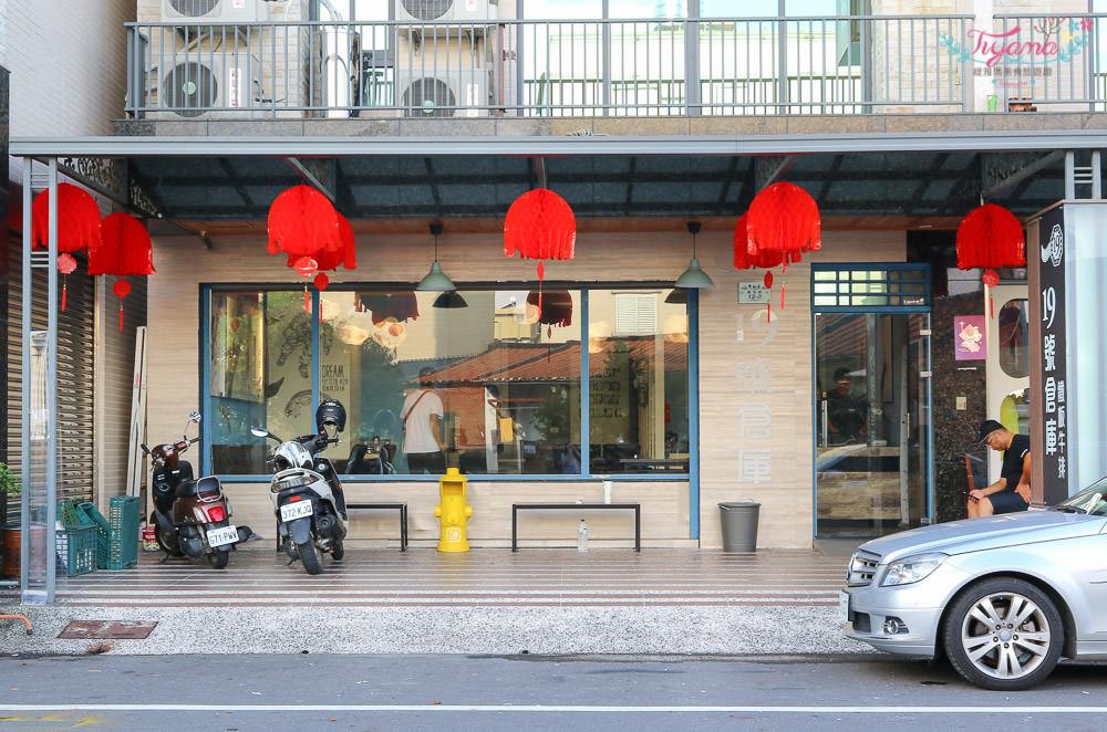 19house炙燒牛排 麻豆店:麻豆牛排升級店,濃湯沙拉吐司飲料無限供應,免費加麵加飯!! @緹雅瑪 美食旅遊趣