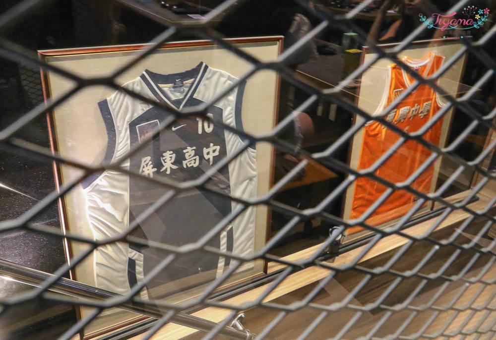台北串燒吃到飽|串燒殿-西門:捷運西門町聚餐首選,串燒.生魚片.居酒屋料理~一次滿足 @緹雅瑪 美食旅遊趣