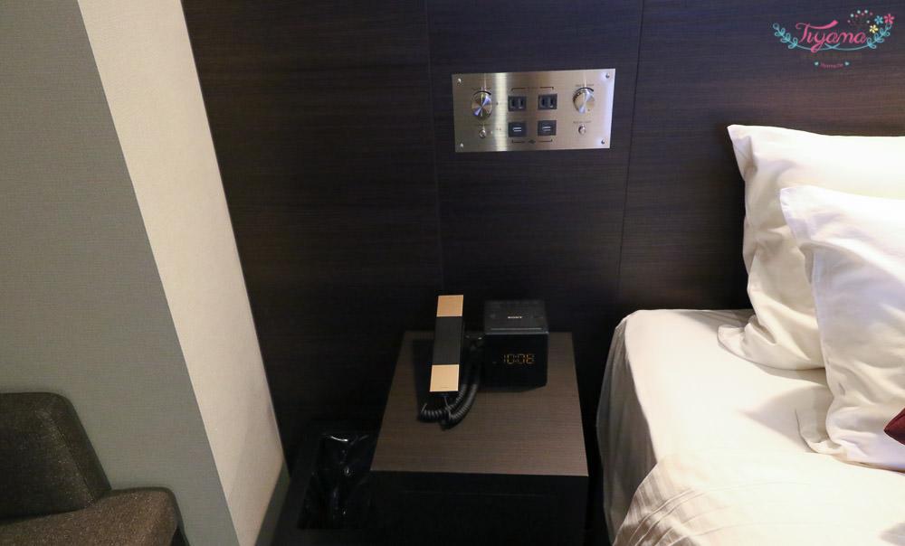 千歲最佳西方 Plus Fino 飯店|千歲貝斯特韋斯特優質酒店Best Western PLUS Hotel Fino Chitose @緹雅瑪 美食旅遊趣