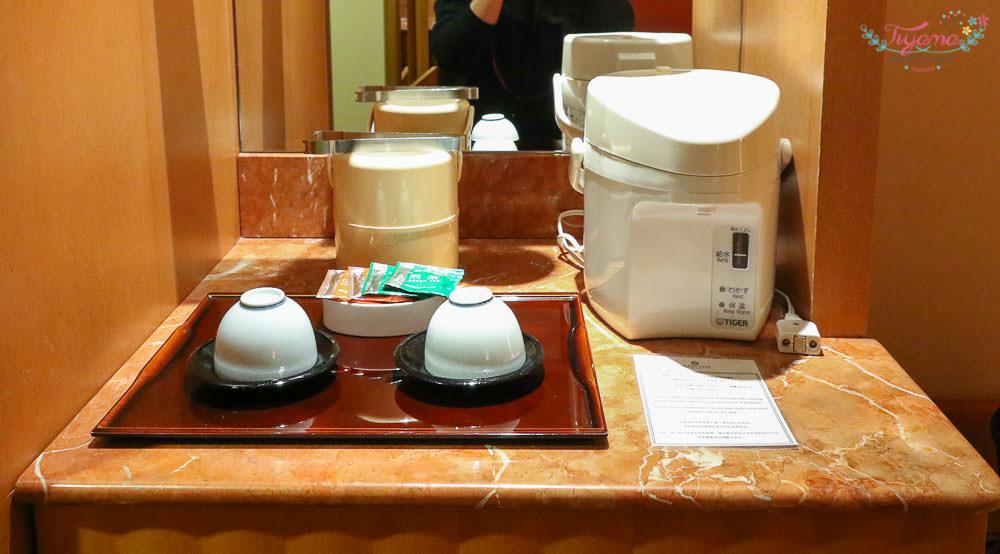 北海道小樽住宿~小樽君樂酒店|小樽公園大飯店 (Grand Park Otaru Hotel),與AEON MALL相連 @緹雅瑪 美食旅遊趣