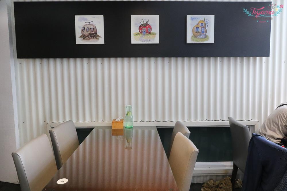 嘉義火鍋簡餐 轉角8號店:新店報…轉角遇見渡假風餐廳,美味火鍋.套餐,滿足你的味蕾 @緹雅瑪 美食旅遊趣