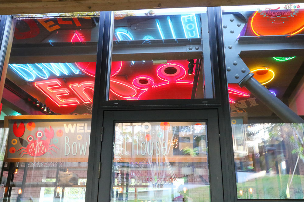 星野渡假村hotalu street&Foresta Mall:成吉思汗烤肉&鹿肉|北海道ジンギスカン キング Hokkaido Jingisukan KING @緹雅瑪 美食旅遊趣