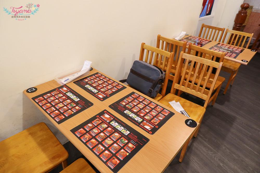 高雄咖哩飯|野島家咖哩屋大社店:自己吃的咖哩飯自己選~客製化DIY咖哩飯 @緹雅瑪 美食旅遊趣