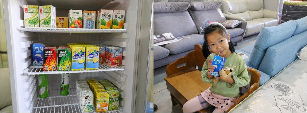台南家俱批發~想找便宜質感家具看這裡!!億家俱批發倉庫,喝咖啡看家具,通通6折批發價 @緹雅瑪 美食旅遊趣