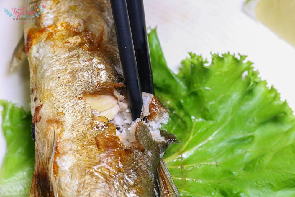 雲林虎尾日本料理|宮本屋:近虎尾科大~人氣日式料理,99元平日午餐日式便當 @緹雅瑪 美食旅遊趣