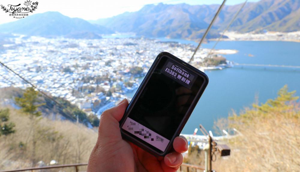 日本上網吃到飽 GLOBAL WiFi分享器,輕鬆樂玩日本,日本機場取機更優惠(內含優惠連結) @緹雅瑪 美食旅遊趣
