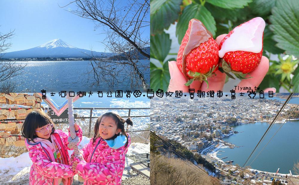 【台南景點】台江國家公園:純白色高腳水上建築,打卡拍照熱門景點 @緹雅瑪 美食旅遊趣
