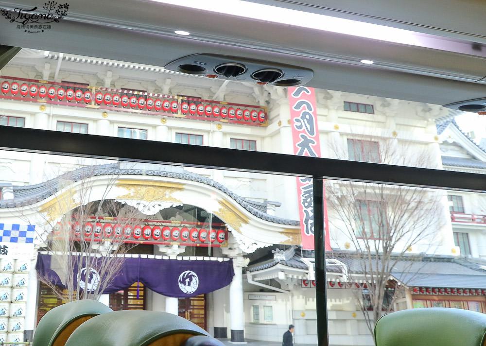 東京新飯店推薦 萌木銀座首都飯店2019年全新開幕 Ginza Capital Hotel Moegi @緹雅瑪 美食旅遊趣