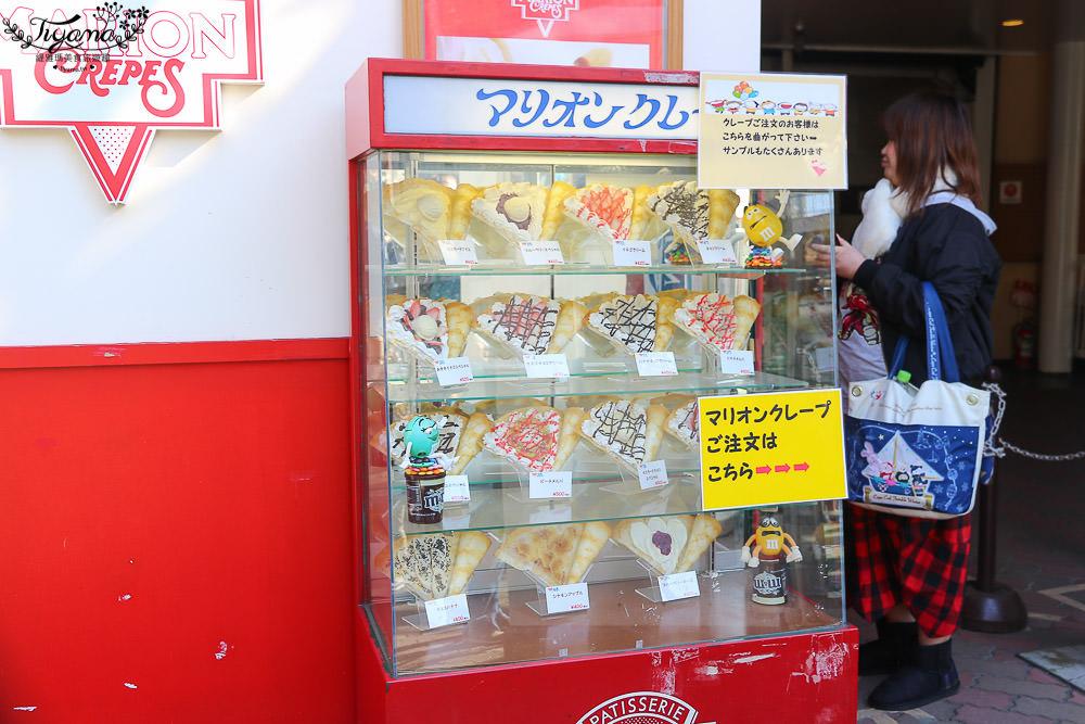 東京兒童樂園|淺草花屋敷遊樂園~日本最古老的遊樂園,你去過了嗎? @緹雅瑪 美食旅遊趣