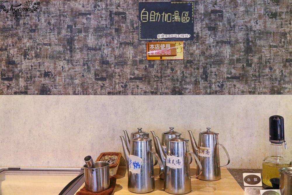 台南火鍋|纓風鍋物:浮誇龍蝦火鍋~天使紅蝦、無毒白蝦每隻只要10元無限量加購! @緹雅瑪 美食旅遊趣