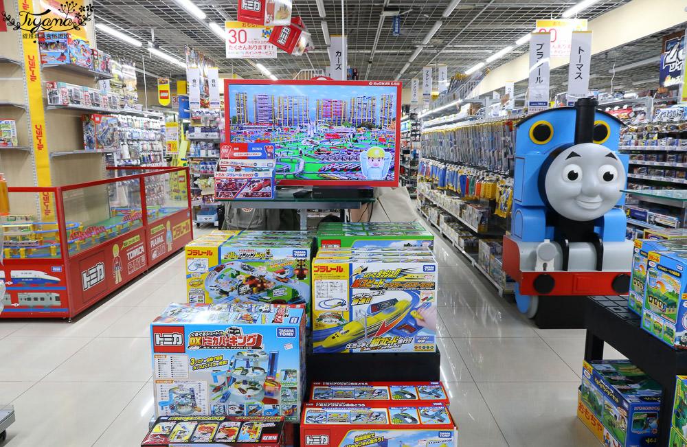 日本電器行|BIC CAMERA札幌店:水波爐、吸塵器、模型、樂高 一次買齊! @緹雅瑪 美食旅遊趣