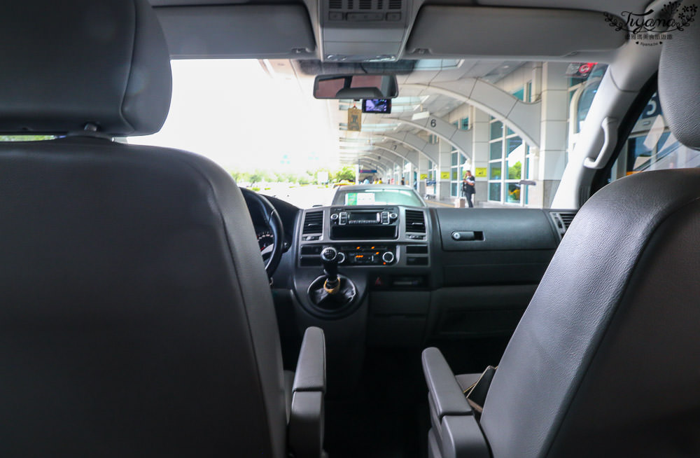 高雄小港機場接送|台南機接往返小港機場,輕鬆方便免麻煩! @緹雅瑪 美食旅遊趣
