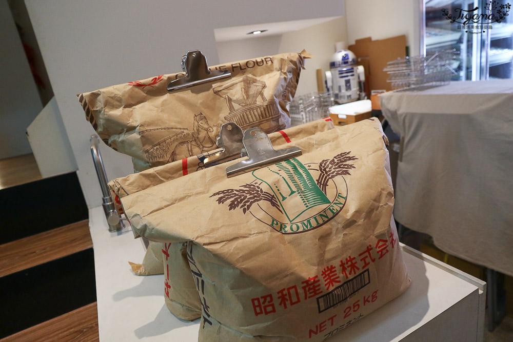 繽紛彩虹麵~麥麵,新鮮天然蔬菜麵,自然色健康無添加+日本嚴選小麥! @緹雅瑪 美食旅遊趣