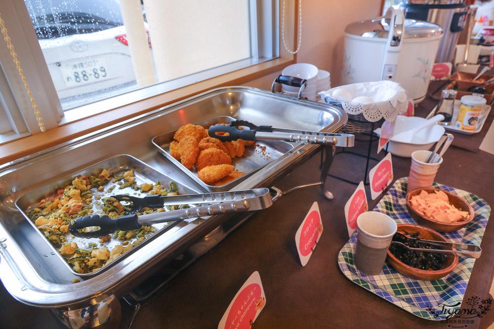 沖繩住宿|名護櫻之家飯店Hotel Sakurano Familia Nago,一分鐘到沙灘的海景家庭房! @緹雅瑪 美食旅遊趣